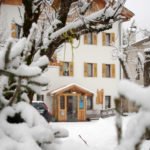 al-vant-neve-02