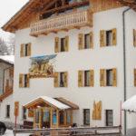 al-vant-neve-03
