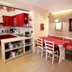 Rooms & apartments Al Vant - Pralongo - Val di Zoldo