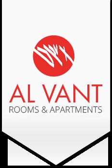 Al Vant Affittacamere e appartamenti